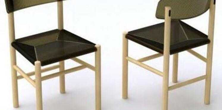 Salon du meuble de Milan : les tendances