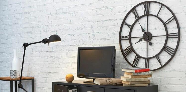 Horloges : notre sélection dans l'air du temps