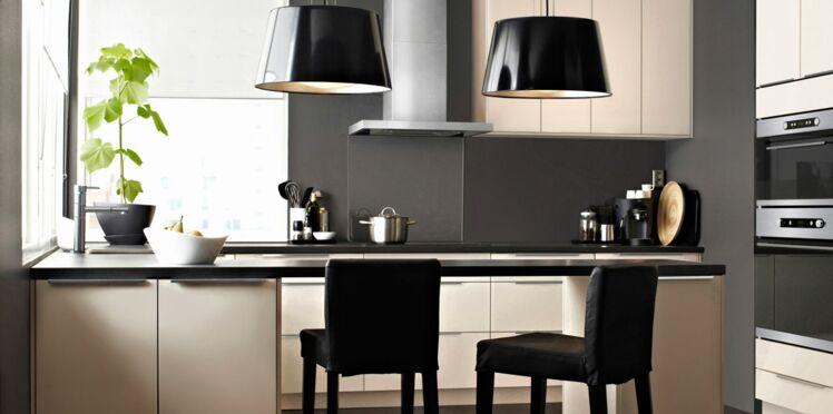 Table de cuisine : quel modèle choisir ?