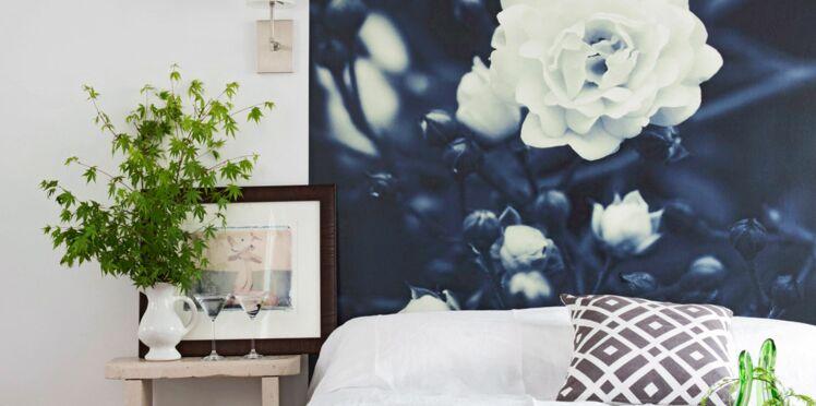 Tête de lit, trouvez le modèle idéal