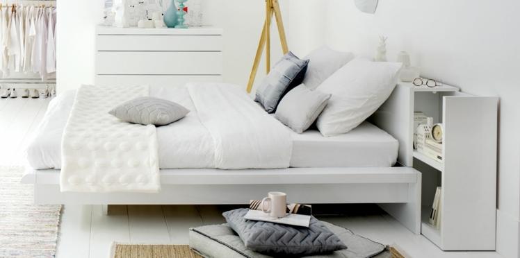 Tête de lit : quel modèle choisir ?