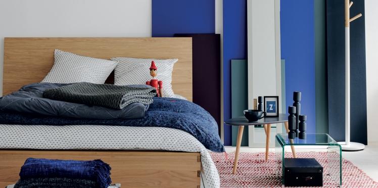 Têtes de lit : nos modèles préférés