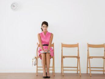 Entretien d'embauche : savoir se présenter en 2 minutes
