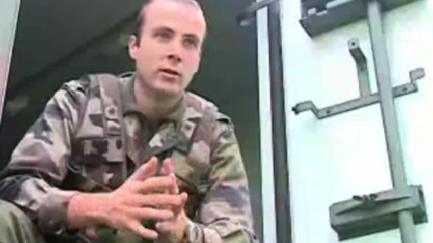 Témoignage d'un employé réseau zone dans l'Armée de terre