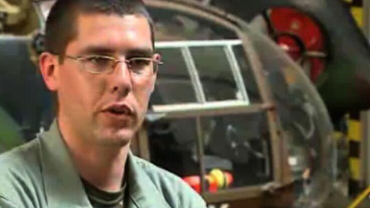 Devenir technicien dans l'Armée de terre