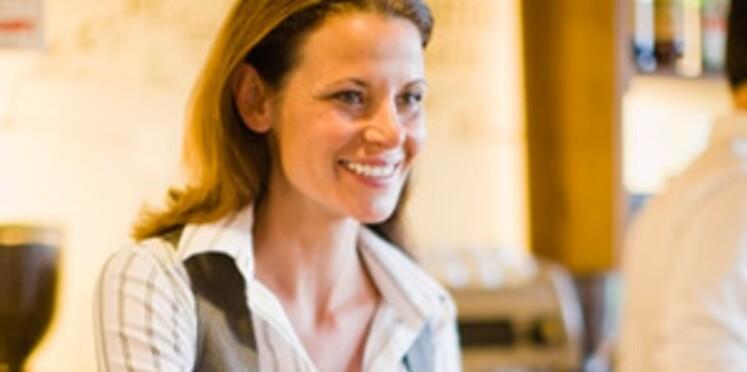Rencontre avec Colette Caron, adhérente HCR santé