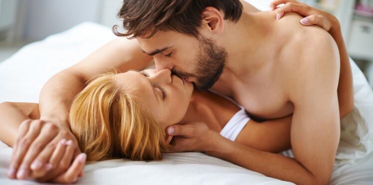 Les femmes « gentilles » seraient les plus actives sexuellement