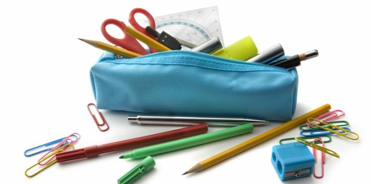 Rentrée scolaire : où acheter futé sans se ruiner ?