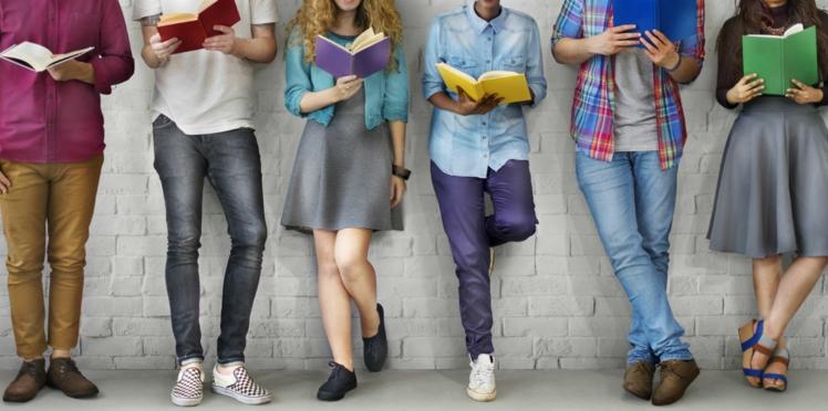 Révisions : les conseils des neuropsychologues pour réussir ses examens