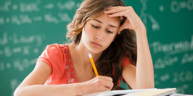 Soutien scolaire, quelle est la meilleure solution ?