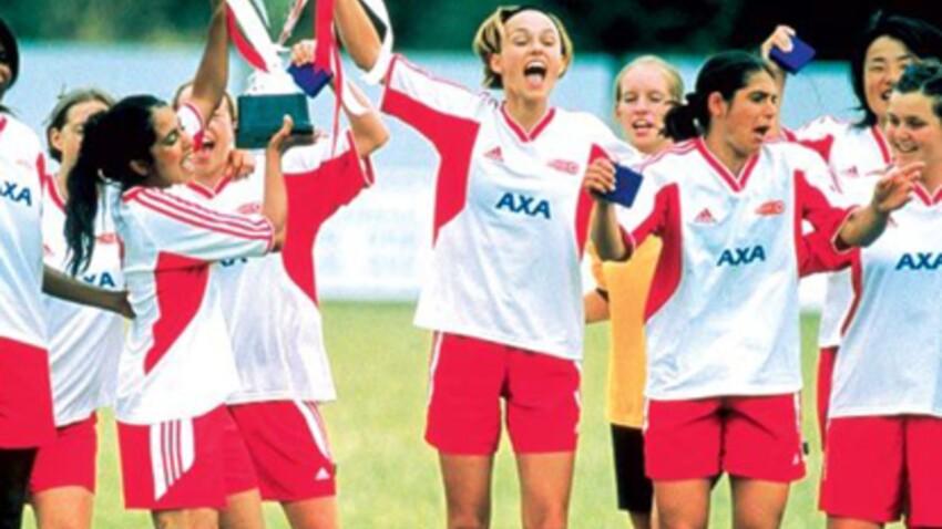 Sport scolaire : les prix des licences vont augmenter