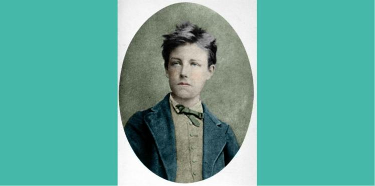 Comment Rimbaud a inventé l'adolescence