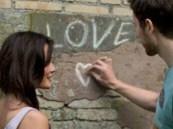 Nos ados et leurs amours : est-ce que le web change la donne ?
