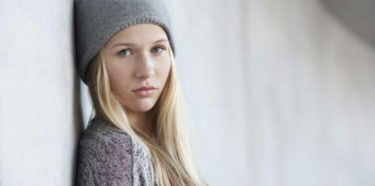 5 astuces pour gérer la crise d'adolescence