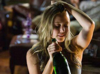 L'alcool et les jeunes : en finir avec les idées reçues