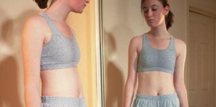 L'anorexie est aussi génétique