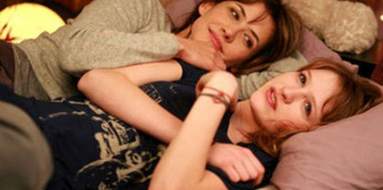 Comment gérer la relation mère-fille ?