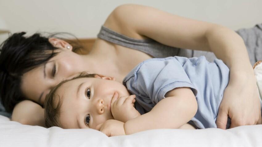 Passer du sein au biberon : nos astuces pour sevrer bébé