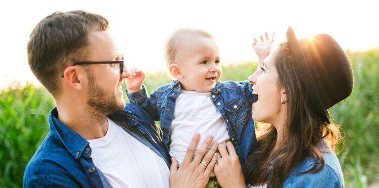 Congé parental : un droit pour tous