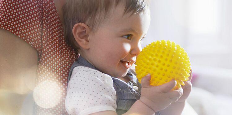 """Des activités """"Montessori"""" à faire à la maison"""