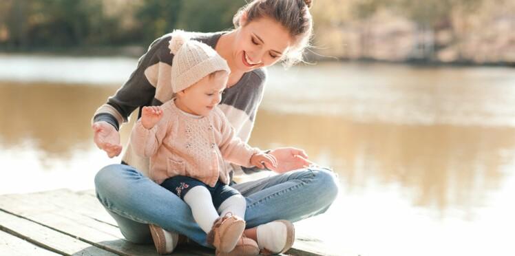 5 sens cachés dans les comptines pour Bébé les plus connues
