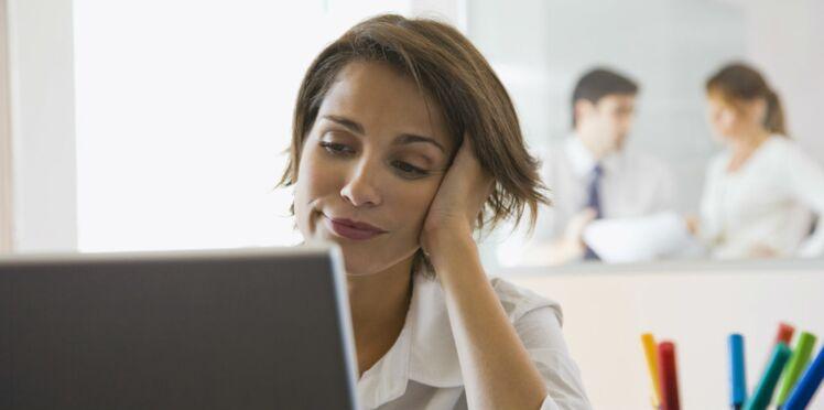 Congé parental : comment réussir son retour au travail ?