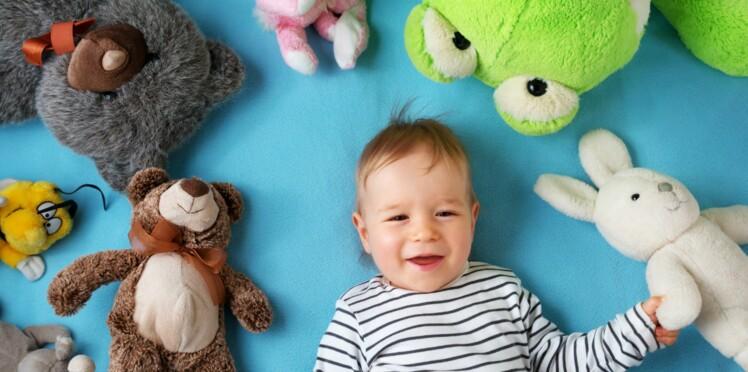 25 conseils de Marcel Rufo pour aider son enfant à grandir