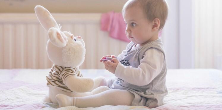Défaut de langage des enfants: quand faut-il consulter un orthophoniste?