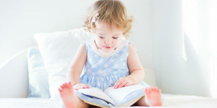 Livres pour enfants : les meilleures histoires pour les aider à grandir