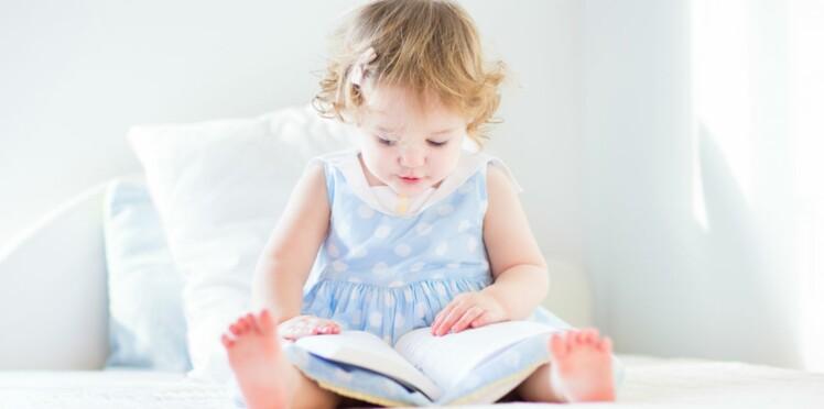 Livres Pour Enfants Les Meilleures Histoires Pour Les