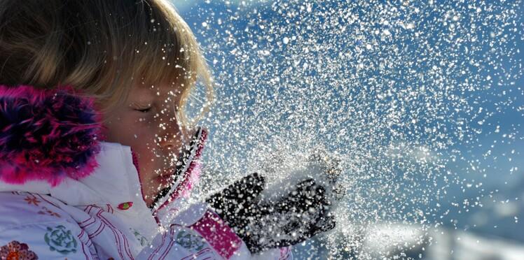 5 stations de ski qui en font plus pour les familles
