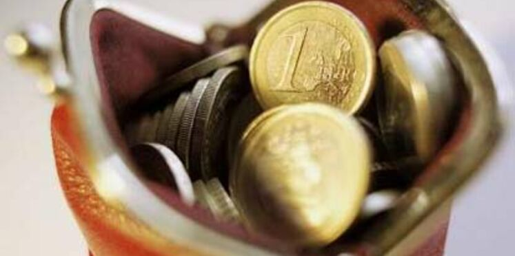Des aides financières pour toutes les bourses