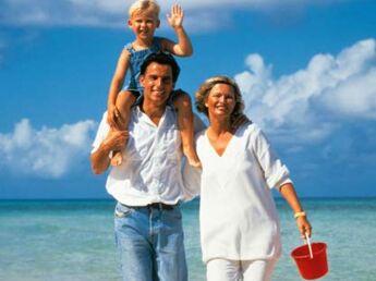 Etre parent : des droits et des devoirs