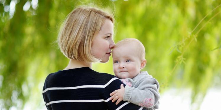 L'instinct maternel existe-t-il ? Des mamans témoignent