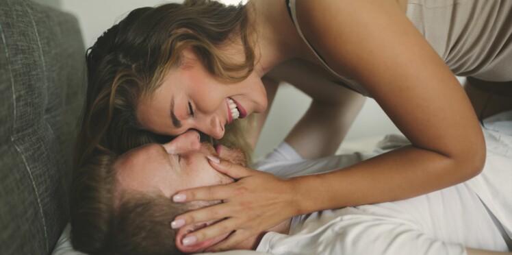 Faire l'amour après l'accouchement : pourquoi il ne faut pas le redouter