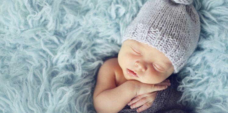 Bébés prématurés : laissons-les grandir