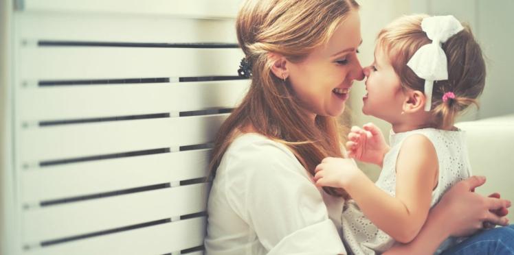 La calmosine, un remède «miracle» contre les coliques de Bébé?