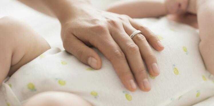 8 astuces pour en finir avec la constipation de son enfant