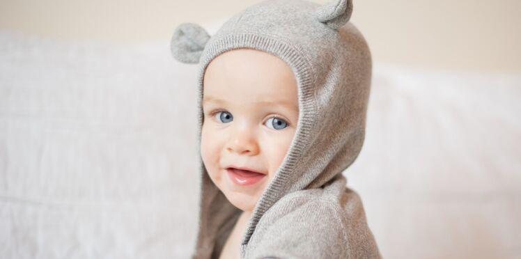 Muguet de bébé : ce qu'il faut savoir