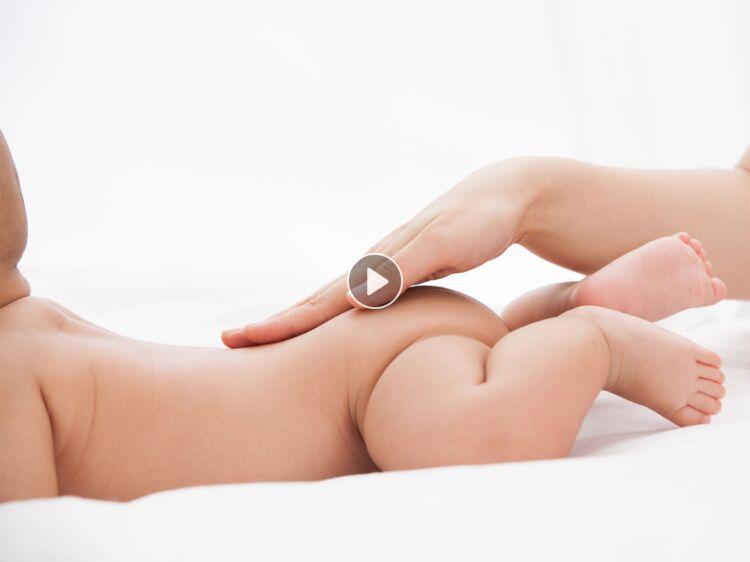 erotiqu massage tantrique vidéo