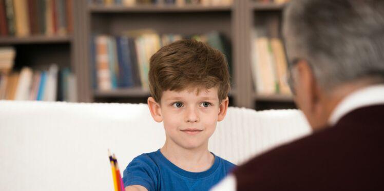 Tests de QI pour enfants : à quoi ça sert ?