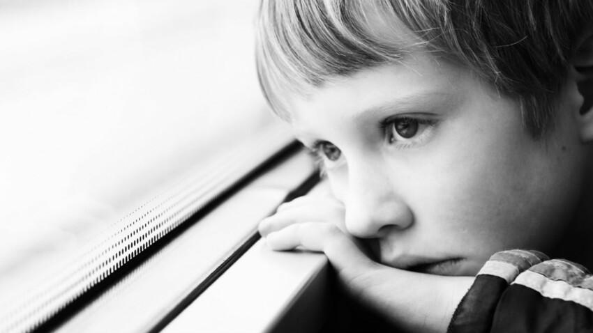 Autisme : démêler le vrai du faux