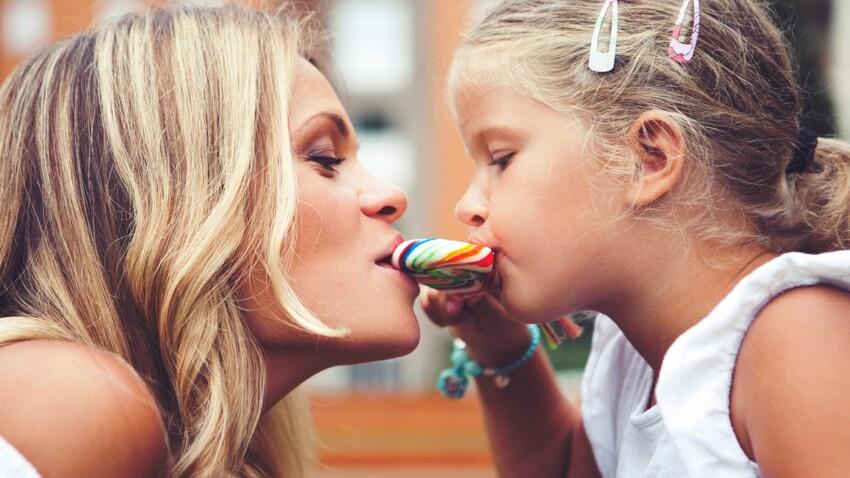 Sucre, additifs, colorants… Comment faire le bon choix au rayon confiserie ?