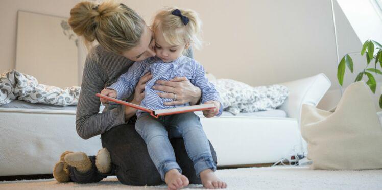 Contraception, fellation… Des parents parlent sexualité avec leurs enfants et c'est très drôle !