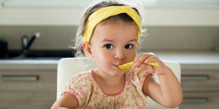 Alimentation : 10 produits destinés aux enfants dont on devrait se méfier (et comment les remplacer)