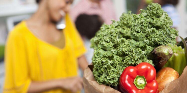 5 trucs pour améliorer les habitudes alimentaires de ses enfants