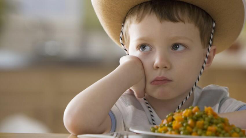 Comment éviter de gaspiller en cuisine ?