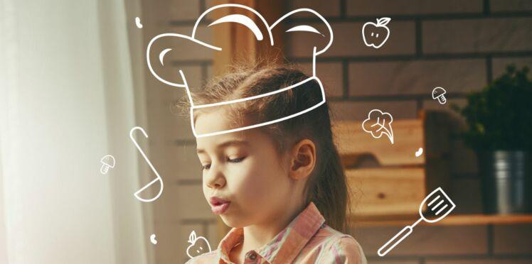 12 recettes équilibrées inspirées par les héros Disney