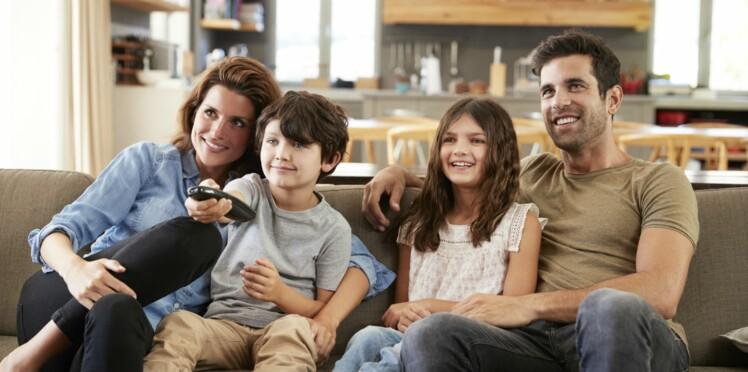 Films pour enfants : 10 classiques à regarder en famille