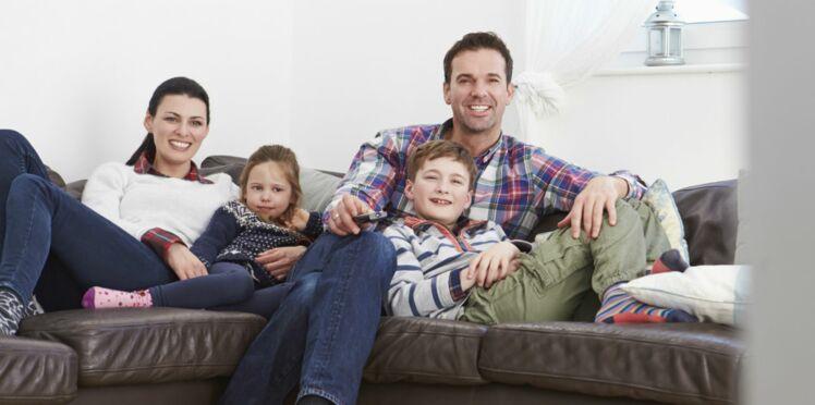 10 films à regarder en famille